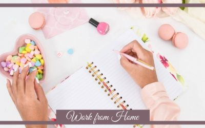 15 Motivational Quotes for Work from Home Mums