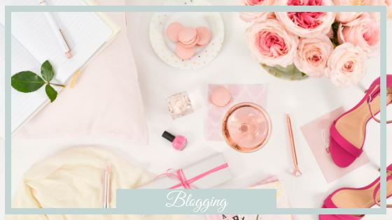 What is Niche Blogging + Profitable Blog Niches of 2020