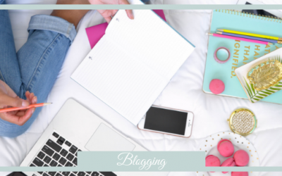 7 Blogger Approved Ways You Can Make Money Blogging