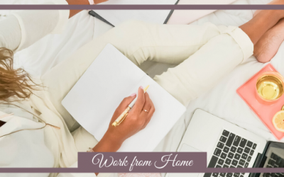 The Ultimate Guide to Realistic Work From Home Opportunities