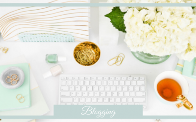 20 Free Blogging Courses for New and Growing Bloggers