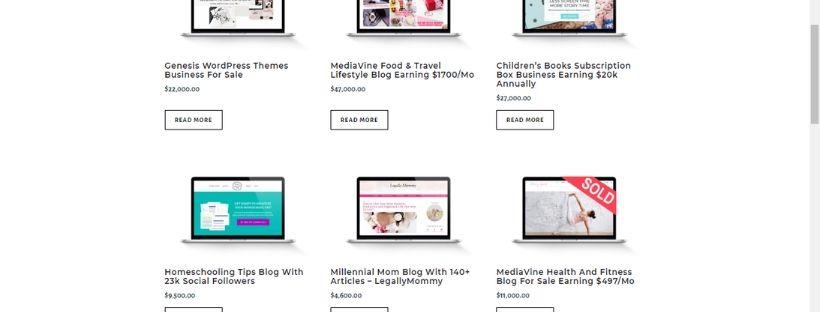 blog flipping chelsea clarke